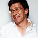 Dale Schenk