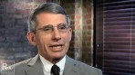 Dr. Anthony Fauci – Rock S.O.S & The Next Generation of Scientists