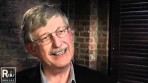 Dr. Francis Collins Discusses Joe Perry as His Musical Ulter Ego