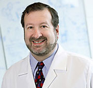 David-Scheinberg-M.D.-PhD