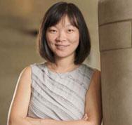 Ping-Chi-M.D.-Ph.D