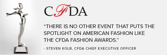 Geoffrey Beene Lifetime Achievement Award Cfda Geoffrey Beene Design Scholar Award Geoffrey Beene Foundation