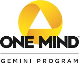 OneMind_Logo_GeminiProgram-WEB